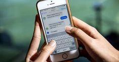 App de saúde mental informa quando usuário está deprimido. O Woebot analisa informações sobre a vida social e os sentimentos do usuário, além de lembrar seus pontos fortes e ajudar com metas.