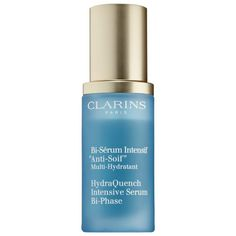 These 5 Serums Are Basically Miracles in a Bottle via Brit + Co