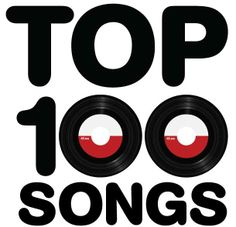 Check top 100 songs of 2014 here.