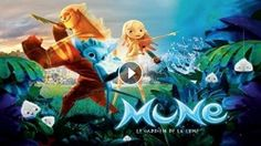 Mune: Gardianul lunii (2015) [Mune, le gardien de la lune] Film online subtitrat in romana   http://filmefaine.ro/mune-gardianul-lunii-2015_5a21b27ac/