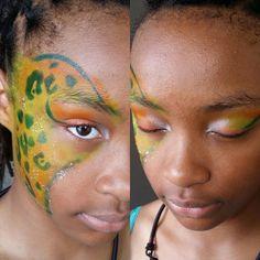 #henna #bodyartists #makeup #facepsint #facepaintersofig  #follow #instaartist  #insraart #facepainting #makeupart #artislife @healing.hadarr  @hadarr.art