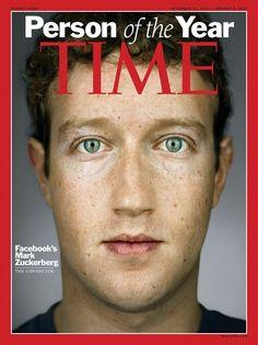 Mark Zuckerberg de Facebook est la Personnalité de l'année du magazine Time.  Félicitations et toute notre amitié!  www.time.com/time/specials/packages/0,28757,2036683,00.html     #Mark Zuckerberg