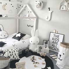 I have woken to 40k This means so much to me that you want to see my styling. Thank you so much for all your likes & comments also. Have a lovely day Xo #40k . . . #mittbarnerom #kidsroomdecor #interiordesign #designinterior #littleone____ #decorforkids #nordickidsliving #kidsperation #interior9508 #mynordicroom #interior125 #interior123 #interior444 #interior4you #interior4all #kids_interior1 #mostamazinginterior #projectnursery #kidsinteriors_com #mzinterior