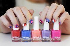 make my day: todo amor todo makemyday