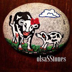 Photo from olsasstones
