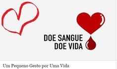 Se tu também fazes parte do grupo de #pessoas #especiais que têm o #desejo de ajudar outras, mesmo que não as conheças, vem ter connosco no dia 28 de #Março, no #Teatro #José #Lúcio da Silva em #Leiria. http://susanagaspar.com/e/dar-sangue-dar-vida