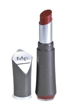 Max Factor Colour Perfection Lipstick Chocolate (.12 Ounces each) Two-Pack (Pack of 2) *** This is an Amazon Affiliate link. Check out the image by visiting the link.