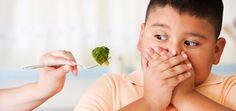 Atasi anak picky eater dengan mealshake shaklee. Sumber nutrisi lengkap dalam bentuk serbuk.  Jangan terkejut jika mereka minta tambah nasi malah sayur! :)