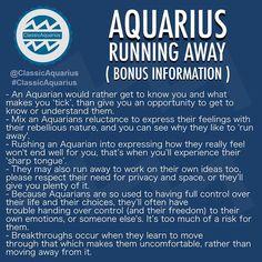 Date posted: May 2019 Aquarius Moon Sign, Aquarius And Cancer, Astrology Aquarius, Aquarius Traits, Aquarius And Libra, Zodiac Signs Horoscope, Moon In Aquarius Woman, Aquarius Tattoo, Frases
