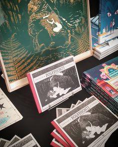 Diabolik, Music Instruments, Instagram, Books, Photos, Art, Mythology, Art Background, Libros