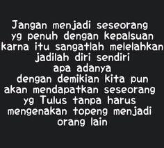 165 Best Kata Kata Bijakk Images Quotes Quotes Indonesia