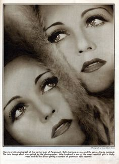 Carole+Lombard+-+New+Movie+June+1931sm+-+via+Allure+-+operator99....jpg (650×900)
