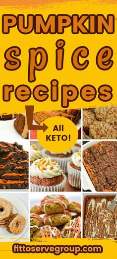 This collection of Keto Pumpkin Recipes will help you limit your carbs, reduce your sugar intake and give you a healthier alternative. It's packed with pumpkin recipes that are low in carbs and keto friendly. #ketopumpkinrecipes #ketopumpkinrecipe #lowcarbpumpkinrecipe Low Carb Pumpkin Recipes| Keto Pumpkin Recipes| Sugar-free Pumpkin Recipes