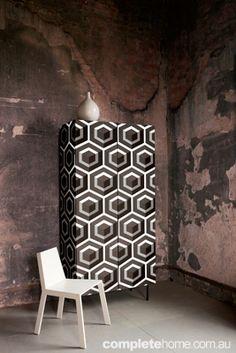 les 2053 meilleures images du tableau d co passion sur pinterest en 2018. Black Bedroom Furniture Sets. Home Design Ideas