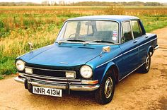 Simca 1501 Special photos, picture # size: Simca 1501 Special photos - one of the models of cars manufactured by Simca Carros Suv, Psa Peugeot Citroen, Bmw E28, Automobile, Auto Retro, Parking, Latest Cars, All Cars, Sport Cars