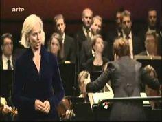'Son nata a lagrimar' - Anne Sophie Von Otter /Philippe Jaroussky - YouTube