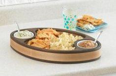 Кухонные принадлежности | Страница 6 | WOOD Magazine