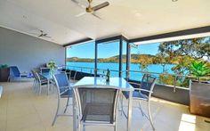 The Edge 4 Waterfront Hamilton Island | Hamilton Island, QLD | Accommodation