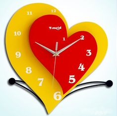 Richforth is a premier manufacturer and exporter of watches and clocks. We offer a large selection of wall clocks including Watch ,Wall Clock ,Quartz clock digital clock ,timer etc .