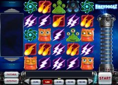 energoonz slot playngo casinos