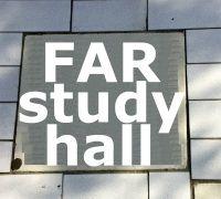 CPA EXAM STUDY HALLS - CPA Exam Club www.cpaexamclub.com