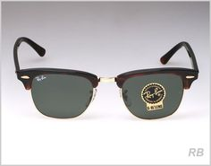 Ray Ban Sunglasses #Ray #Ban #Sunglasses