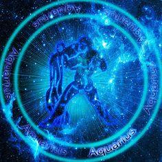 Signos do zodíaco e astroligia: астрология astrologiya, Astrologie, Horoskop, Ster. Astrology Zodiac, Astrology Signs, Zodiac Signs, Aquarius Sign, Age Of Aquarius, Tarot, Jupiter Y Saturno, Golden Age, Astronomy