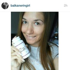 #ZareBeauty : @balkaneringirl  #DaretoZare #skin #skincare #skincareproducts #supplement #diet #nutrition #vitamins #beauty #healthy #naturalbeauty #glow #beautiful #fitness #goals  #instabday #ready #sky #instagood #babe #dark #seasons #handsome #rider #blueskies #sexy #cloudporn #waves #swimming