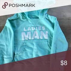 39dea24908 Toddler sweatshirt