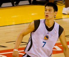 Jeremy Lin News: No NYK, Bullls Paying Him More? - http://www.fxnewscall.com/jeremy-lin-news-no-nyk-bullls-paying-him-more/1941689/