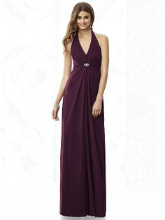 After+Six+Bridesmaids+Style+6692+http://www.dessy.com/dresses/bridesmaid/6692/