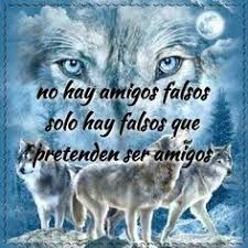 167 Mejores Imagenes De Frases De Lobos En 2019 Inspirational