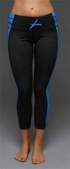 00d3fa886c 11 Best Awesome Yoga Pants images | Yoga leggings, Yoga Pants, Pet ...