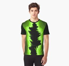 Green and black fractals by cool-shirts Get 20% off everything. Gift like you mean it. Use GIVEAGIFT20  Also Available as T-Shirts & Hoodies, Men's Apparels, Women's Apparels, Stickers, iPhone Cases, Samsung Galaxy Cases, Posters, Home Decors, Tote Bags, Pouches, Prints, Cards, Mini Skirts, Scarves, iPad Cases, Laptop Skins, Drawstring Bags, Laptop Sleeves, and Stationeries #style #fashion #shirt #apparel #trending #green #black #abstract