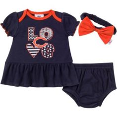 d2a9eef45 31 Best San Francisco 49ers Baby images