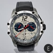 "Résultat de recherche d'images pour ""chopard"" Watch Blog, Watch News, Live Picture, Fine Watches, Chopard, Luxury Watches, Chronograph, Porsche, Champion"