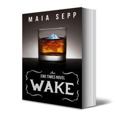 Maia Sepp | Books Popcorn Maker, Novels, Kitchen Appliances, Books, Diy Kitchen Appliances, Home Appliances, Libros, Book, Kitchen Gadgets