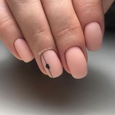 Ejiubas Newest Arrival 24 Pcs Flesh Color Matte with glossy Finish Full Cover Talone Medium False Nail Tips (Nude color) - Cute Nails Club Beige Nails, Nude Nails, Pink Nails, Gel Nails, Acrylic Nails, Coffin Nails, Natural Nail Designs, Valentine's Day Nail Designs, Nails Design