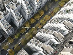 ©-Stéphane-Nys-Air-Tech-Photo-Photo-aérienne-Lyon-Grate-ciel-2-.jpg (1050×800)