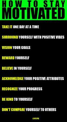 You can reach your goals! www.advocare.com/150347599