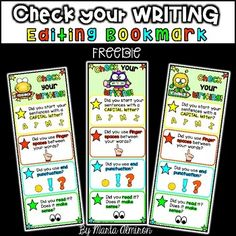 Includes several options to accommodate for different classroom themes.After printing these bookmarks, laminate them for better results. Hope you enjoy this freebie!Follow my TpT store by clicking on the green Follow Me next to my Seller picture to receive notifications of new products, freebies, and upcoming sales.Follow me on InstagramMy Blog -Tweets From Kindergarten for more great activities and freebies.