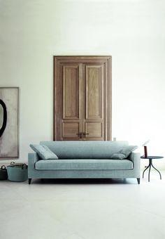 54 best salon salle manger images on pinterest living. Black Bedroom Furniture Sets. Home Design Ideas