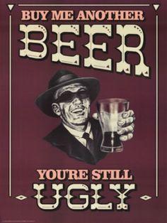 Cartel #beer #craftbeer #cerveza                                                                                                                                                                                 More