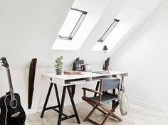 45 Awesome Workspaces & Offices | Part 24.