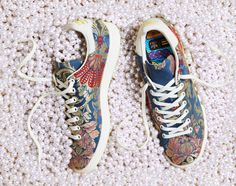 pharrell-adidas-floral-jacquard-08