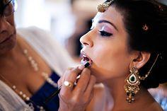 Gujarati / Punjabi Wedding Photographer Tucson, Arizona: Nilam + Jag » Sameer Soorma Blog