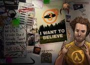 Conoce sobre ¿Está siendo Half-Life 3 desarrollado por aliens? [Humor]