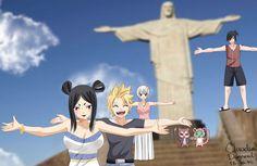 Fairy Tail | Claudiadragneel [pixiv] http://www.pixiv.net/member_illust.php?mode=medium&illust_id=53030893