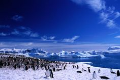 cool places to travel | Best places to get married – and best places to go after a break up ...