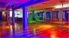Le Cafe de La Danse Dance Studio & Entertainment is a fresh and unique company based in Dubai, bringing you the latest concept in Stage Shows, Roaming https://fittpass.com/cafe-de-la-danse